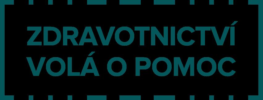 Nedostatek lékařů v ČR - všechny zajímavé články k tomuto tématu
